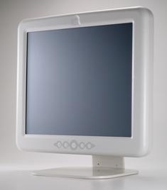 Cybernet iOne-MP171