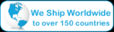 intl-shipping-icon.png