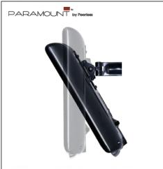 Paramount Articulating Wall Arm - PA730