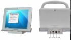 CyberMed T10 Medical Tablet 4